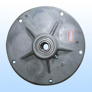 Aluminum Casting Lawn Mower Fittings with High Quality pictures & photos