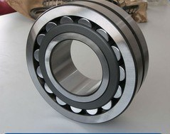Spherical Roller Bearing 22207
