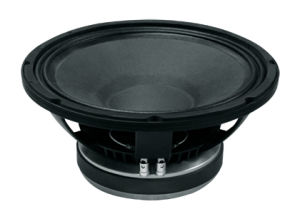 Professional Loudspeaker Woofer Speaker (FW-15075-64) pictures & photos