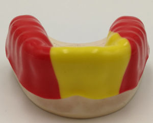 Dental Sport Mouthguard pictures & photos
