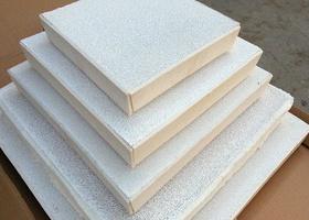 Casting Used Porous Alumina Ceramic Foam Filter pictures & photos