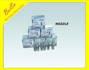 Promotion Zexel Nozzle for Excavator Engine pictures & photos