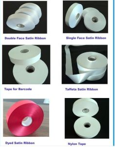 Cheap Colorful Masking Tape Made in China pictures & photos