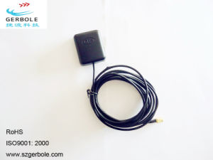 GPS Taxi Car Vehicle Antenna