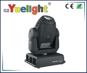 Yuelight PRO Stage Spot Light 1200W Moving Head pictures & photos