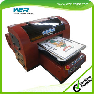 Eu moda cheap digital tshirt printing machine in for Cheapest t shirt printing machine