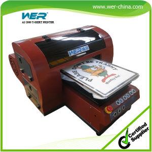 Eu moda cheap digital tshirt printing machine in for Direct print t shirt printer