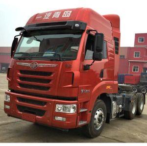 FAW Cnhtc 6X4, 6X2 Heavy Duty Dump Truck, Light Weight Wheel Rim D852 9.00X22.5 11mm Manufacturer Zhenyuan pictures & photos