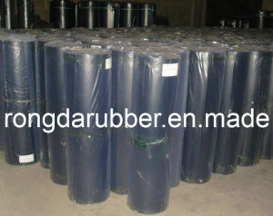 Nitrile Rubber Sheet / NBR