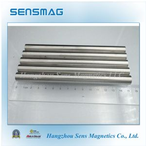 Permanent AlNiCo Magnets with Long Stick pictures & photos