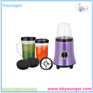 Multi Function Food Processor/Juicer /Blender /Fruit Mixer pictures & photos