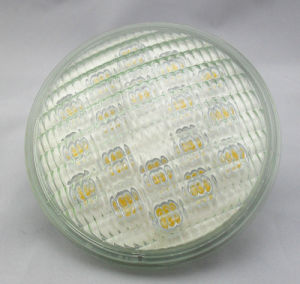 54W PAR56 LED Swimming Pool Light (HX-P56-H54W-TG)