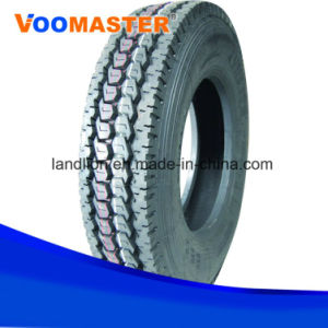 Factory Professional Supply Kinds Model Truck Tyre Truck Tire 10.00r20, 11.00r20, 12.00r20 pictures & photos