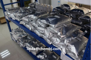 Factory Direct Pharmaceutical Chemical Romilar / Dextromethorphan Hydrobromide pictures & photos