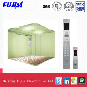 Car Elevator with Competitive Price From Elevator Factory pictures & photos