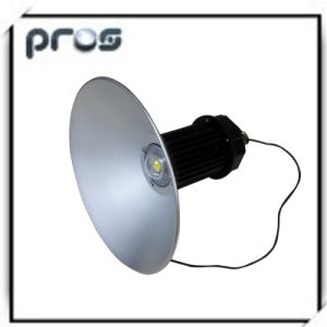 80W LED High Bay Light / Low Bay pictures & photos