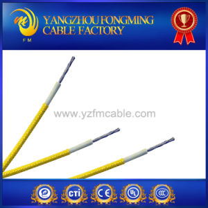 Copper Conductor Lighting Textile Power Cable pictures & photos