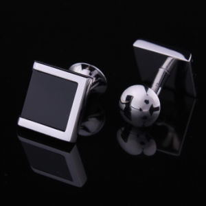 Stylish Cufflink pictures & photos
