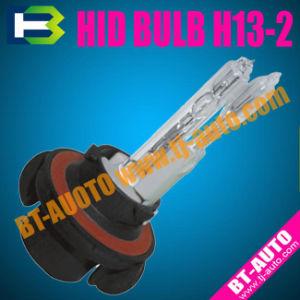 HID Xenon Lamp 35W (H13-2 3000K-30000K)