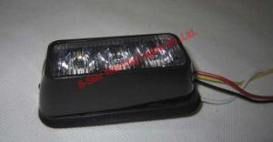 1W LED Emergency Vehicle Warning Light pictures & photos