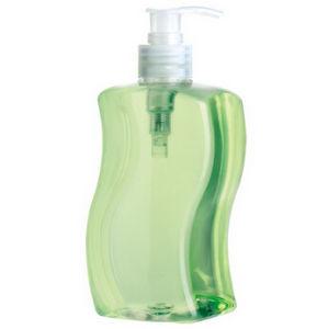 Pet Shampoo/Lotion/Shower Gel Bottle 500ml Ufic-500-068