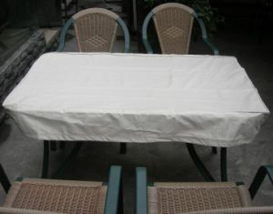 100% Waterproof Table Furniture Cover (FC-03)