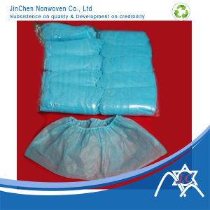 Spunbond Non Woven for Shoes Cover pictures & photos