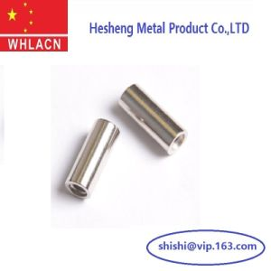 Stainless Steel Precision Investment Casting Swivel Eye Bolt pictures & photos