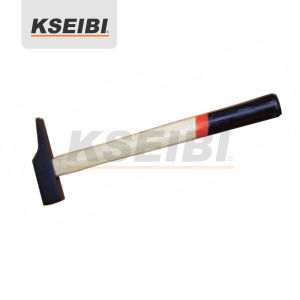 Kseibi French Pattern Joiners Hammer with Wooden Handle pictures & photos
