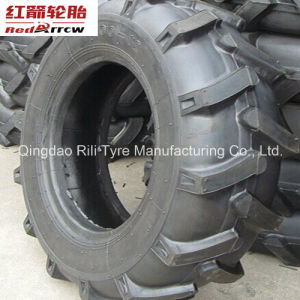Bias Farming Tyre/Agricultural Tire 750-20 pictures & photos