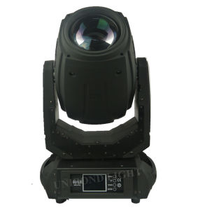 280 Beam Spot Wash 3in1 Stage Light pictures & photos