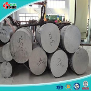 Large Diameter 2024 Round Aluminum Rod pictures & photos