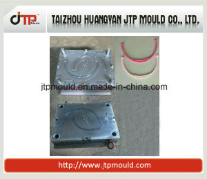 Handle Mould of Plastic Bucket Mould pictures & photos