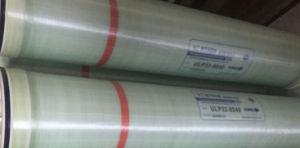 Supplier of Vontron ULP11-4040 RO Membrane Element pictures & photos