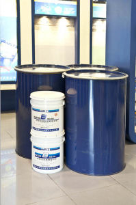 Big Drum 240kg in Barrel Cheaper in Large Quantity for Acetoxy and Neutral Silicone Sealant