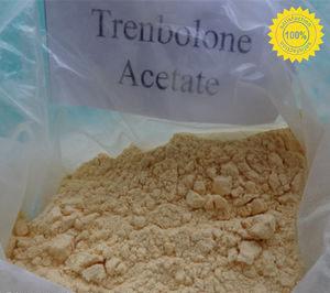 CAS No 10161-34-9 Steroid Powder Trenbolone Acetate (Finaplix H/Revalor-H) pictures & photos