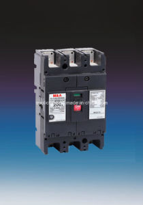 Slm10 Series MCCB Mould Case Circuit Breaker pictures & photos