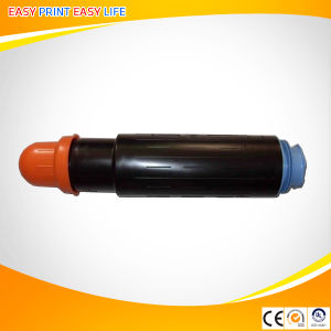 Npg-25/Gpr-15/Exv11 Compatible Toner Cartridge for IR2270/2230/2830/2870/3025/3025n/3030/3230n/3225n pictures & photos