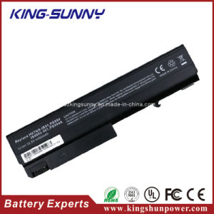 High Quality Battery for HP Nx6120 Nc6120 6120 Nc6100 Notebook