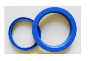 Standard Un Oil Seal Shaft and Hole pictures & photos