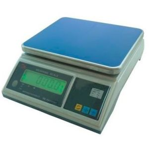 CE Aapproved Electronic Weighing Scale (JZC-TSC) pictures & photos