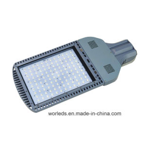 Competitive 145W LED Street Lamp with CE (BDZ 220/145 50 Y W) pictures & photos