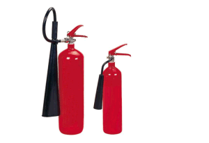 3kg-7kg CO2 Fire Extinguisher pictures & photos
