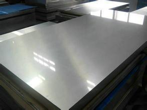 Stainless Steel Coil- Stainless Steel Sheet - Stainless Steel Plate (sheet) pictures & photos