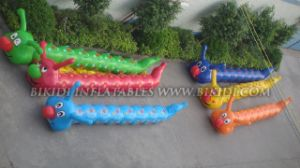 Inflatable Carpenterworm, Inflatable Games (D3012) pictures & photos