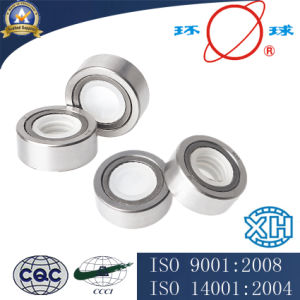 Track Roller Bearing for Engine 473qe (473QE-1003970) pictures & photos