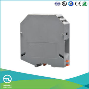 Utl Big Current Terminal Block 150mm2 309A Replace Phoenix pictures & photos