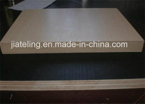 Good Quality Melamined Plywood pictures & photos
