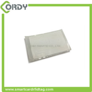 Factory sale Alien RFID UHF H3 passive tag for logistics management pictures & photos