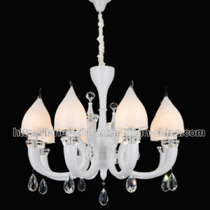 Fashion Glass Decorative Sconces Wall Lamp Light in K9 Crystal pictures & photos